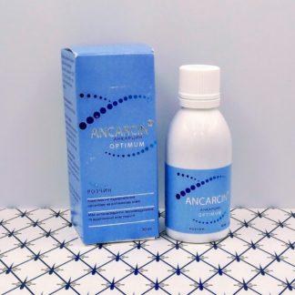 Анкарцин® Optimum раствор 50 мл