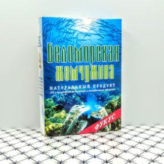 Фукус — морские водоросли 100 г