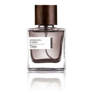 Taiga, парфюмерная вода 50 мл